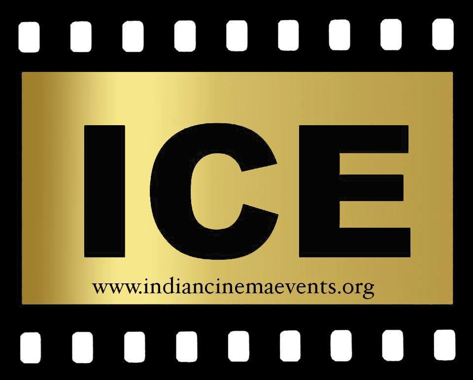 GIFF - ICE